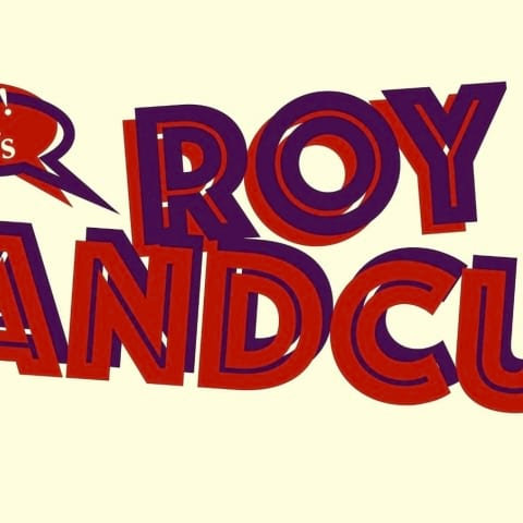 Twang Country gästas av Roy Handcuff – Live