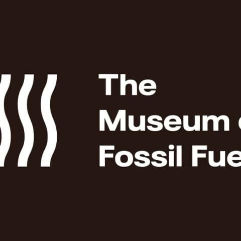 Museum från framtiden tar plats på Fotografiska