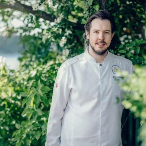 Ny krog öppnar på Söderhallarnas tak