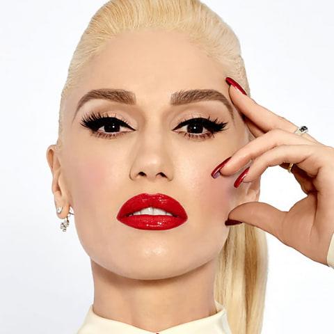 Gwen Stefani till Göteborg i sommar