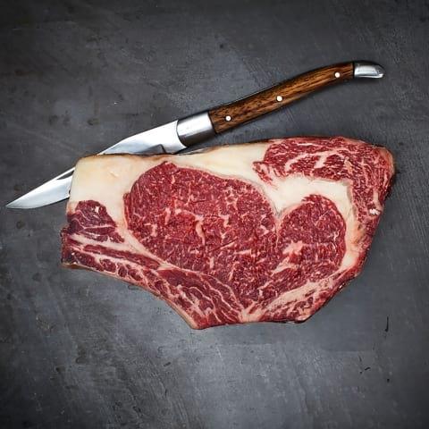 Nytt pris ska hylla hantverk och hållbar köttkonsumtion