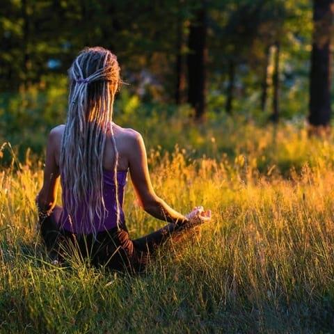 HarmoniExpo – Sveriges största alternativmässa för kropp och själ