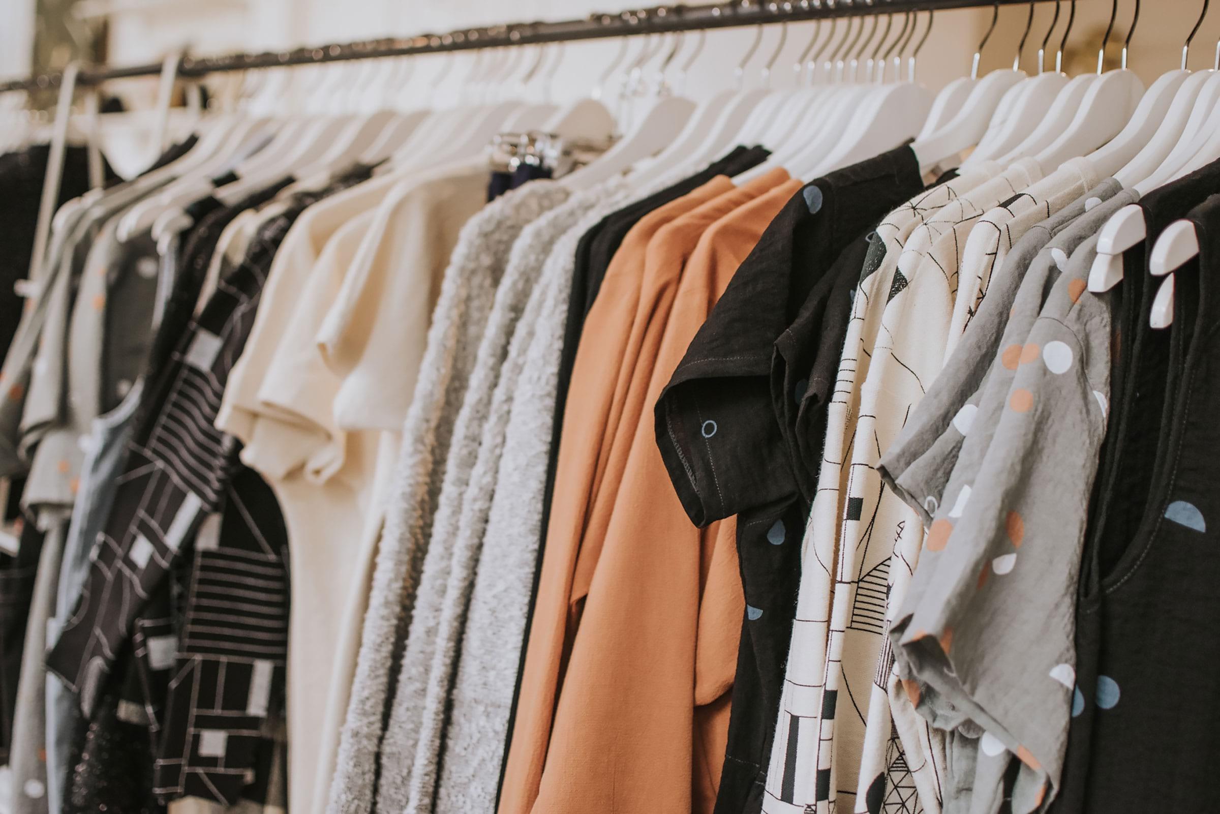 Guiden till Malmös bästa shopping