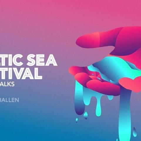 Östersjöfestivalen på Berwaldhallen