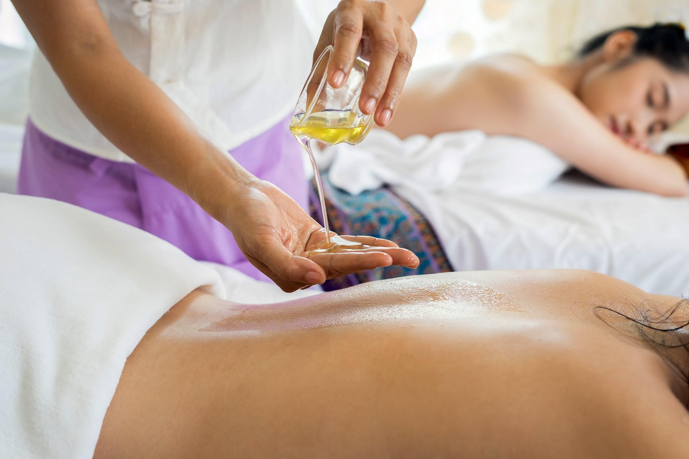 massage i göteborg sabay thai massage