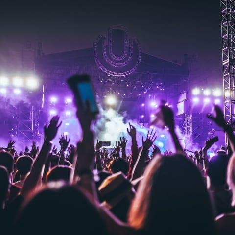 Ny musikfestival till Stockholm i sommar