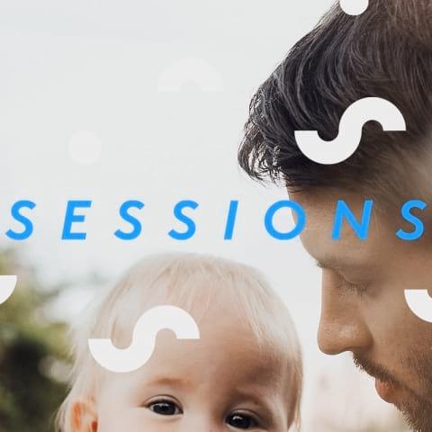 """""""Rulla vagn Sessions"""" – event för alla småbarnsföräldrar"""