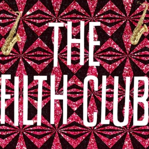 The Filth Club