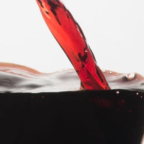 Vinprovning med naturvin