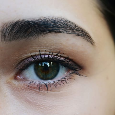vaxa ögonbryn malmö