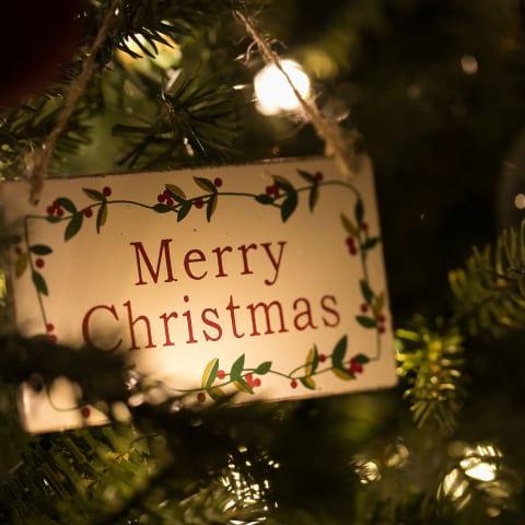 Här kan du hjälpa behövande under julen i Stockholm