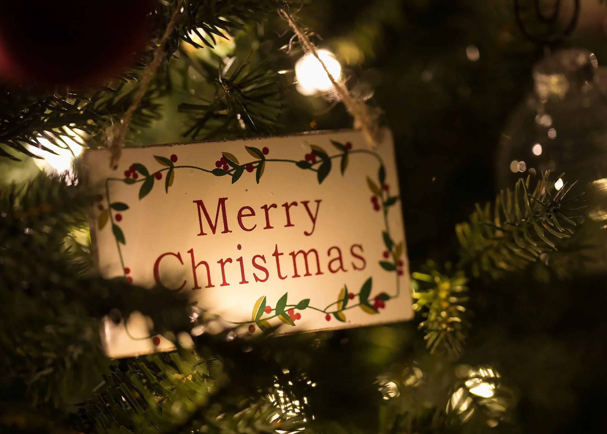 spa julafton stockholm