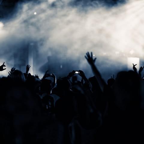 Pet Sounds och Carlsberg ska rädda Stockholms livescen