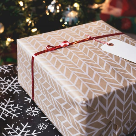 Bästa julklappstipsen i Malmö