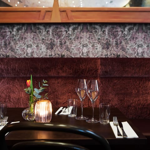 Här hittar du restauranger som är öppna på julafton i Göteborg