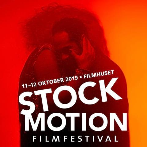 STOCKmotion filmfestival 2019 – se kortfilm i världsklass