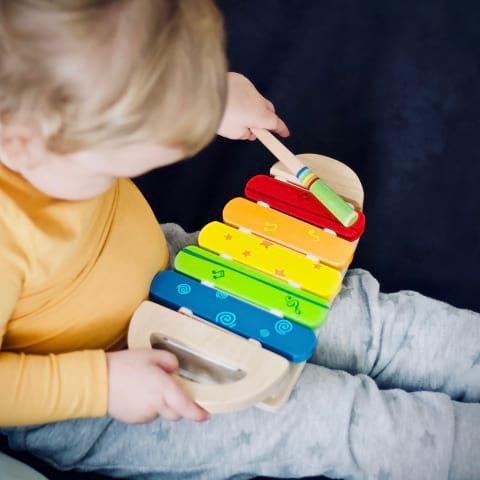 Guiden till leksaksaffärer i Stockholm