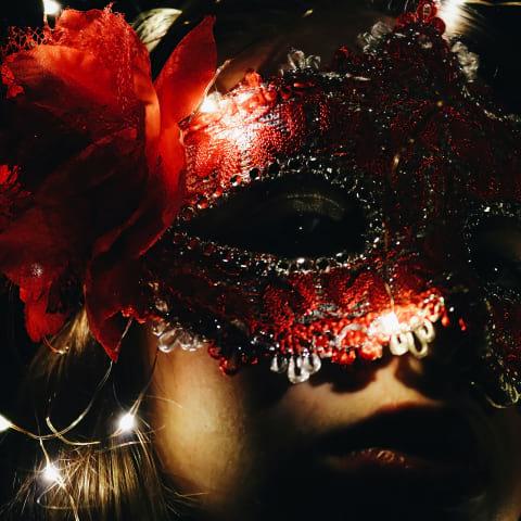 Guiden till maskerad- och partybutiker i Stockholm