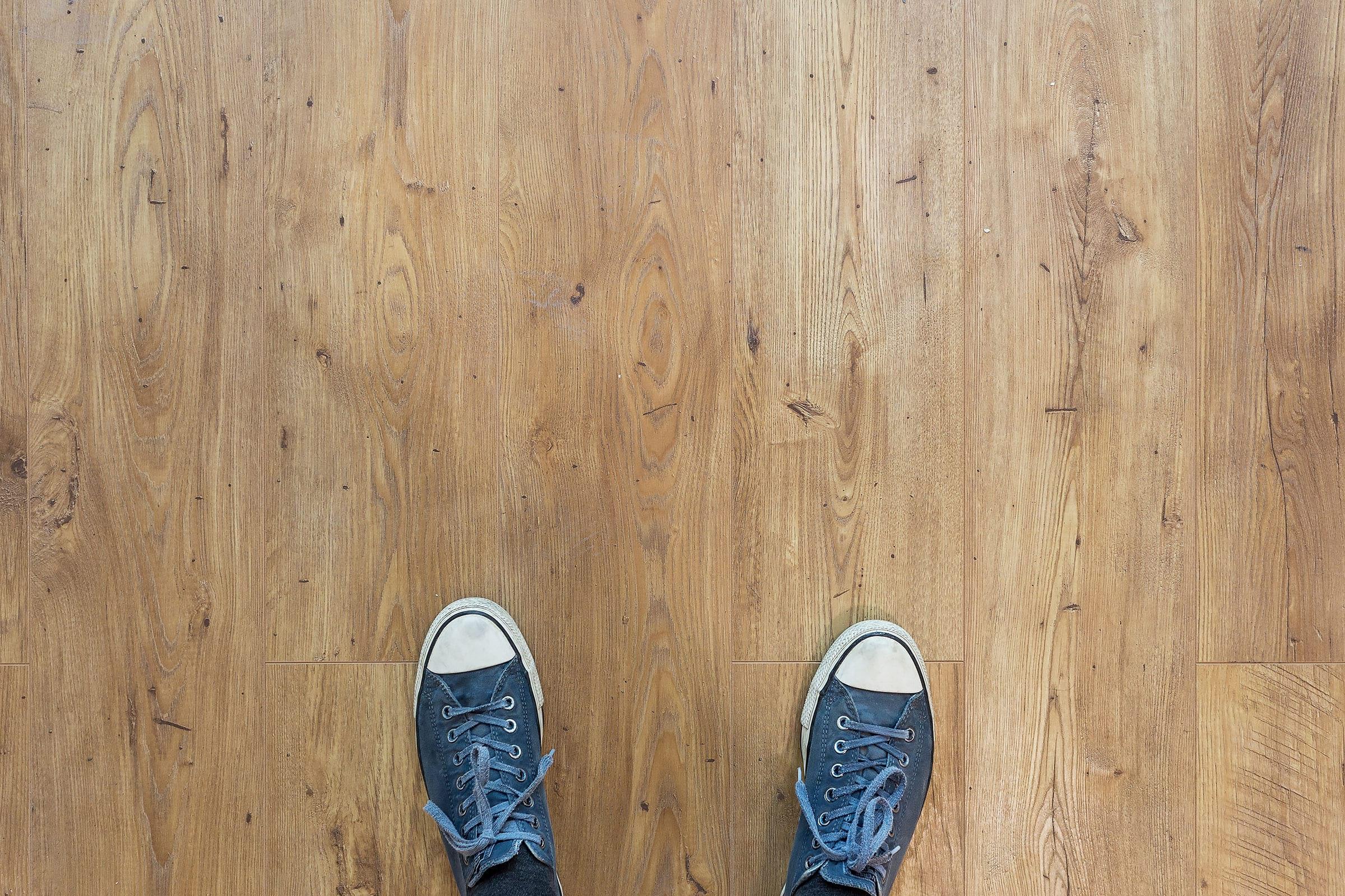 Guiden till Stockholms bästa golvbutiker