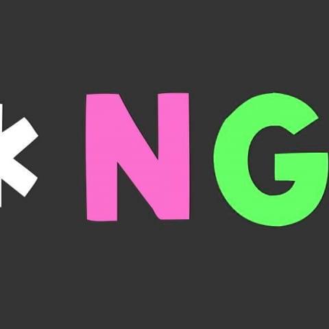NGBG Gatufest är tillbaka