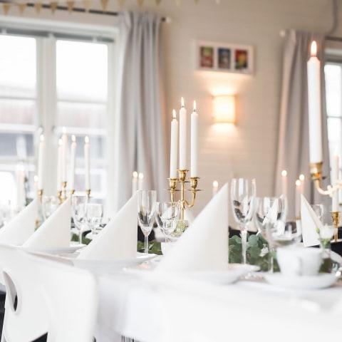 Bröllop i Göteborg: Guiden till lokaler och vigselplatser