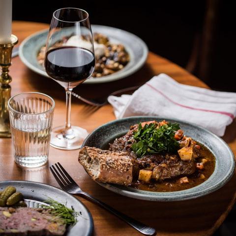 Guiden till budgetvänliga restauranger i Göteborg