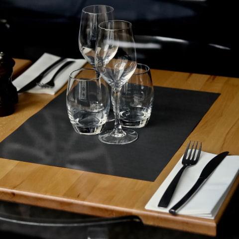 Anrika Pelikan riskerar att stänga – börjar med lunch