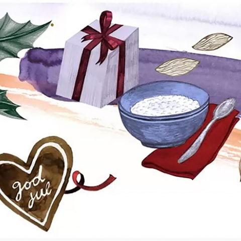 Jullunchen i Kungsan blir digital insamling för hemlösa