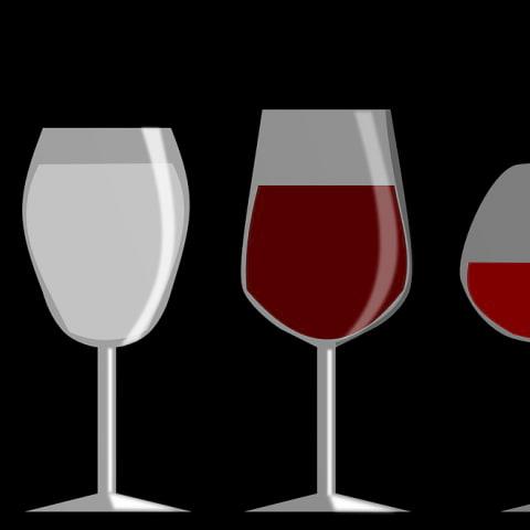 Så blir du vinexpert på kort tid