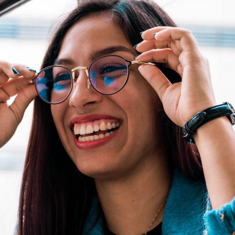 Guiden till bra optiker i Stockholm
