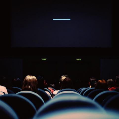 """Sverigepremiär av filmen """"Two Tickets Home"""""""