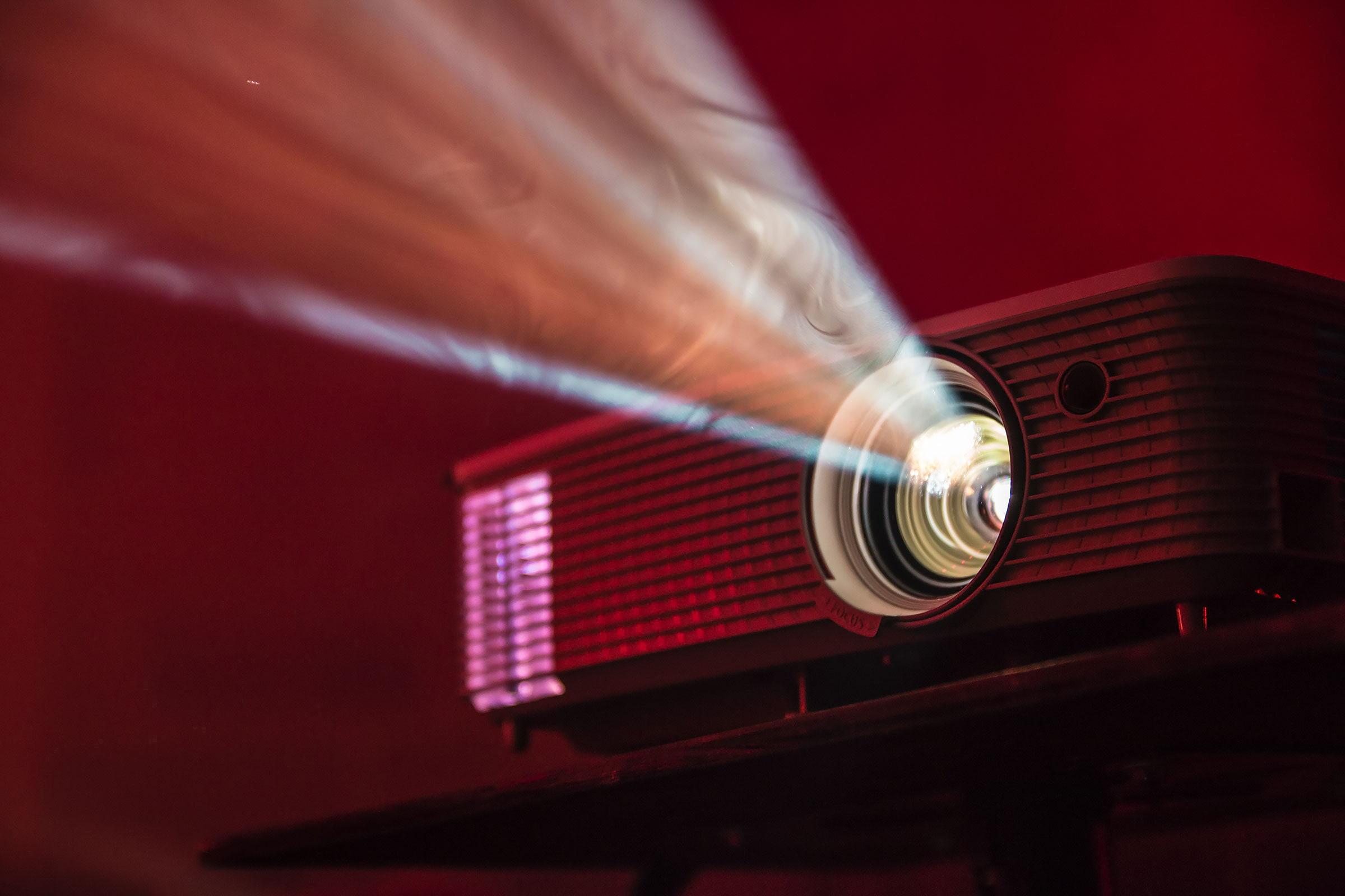 Utomhusbio i Stockholm – filmerna som visas på Sommarbio 2020