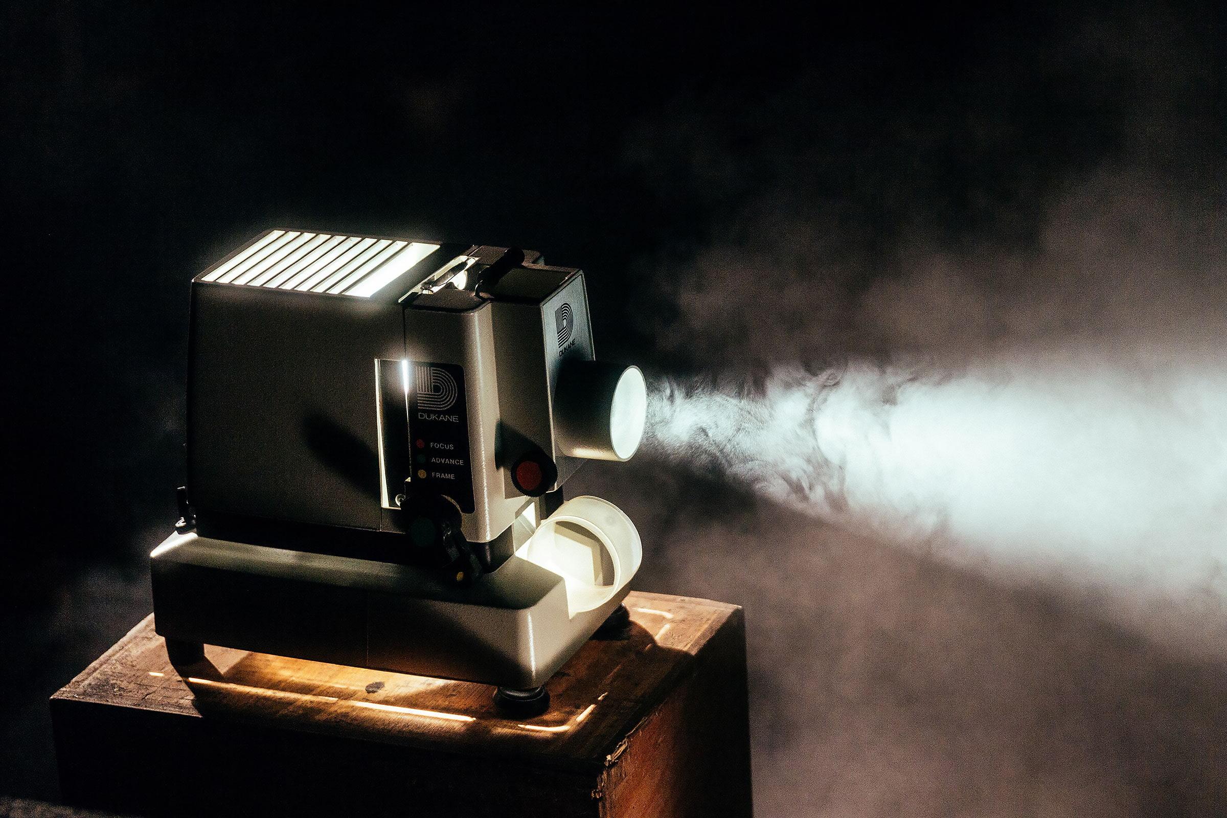 Filmsommar på Sergels torg