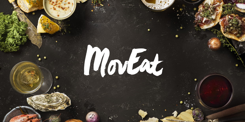 MovEat NK & Södermalm