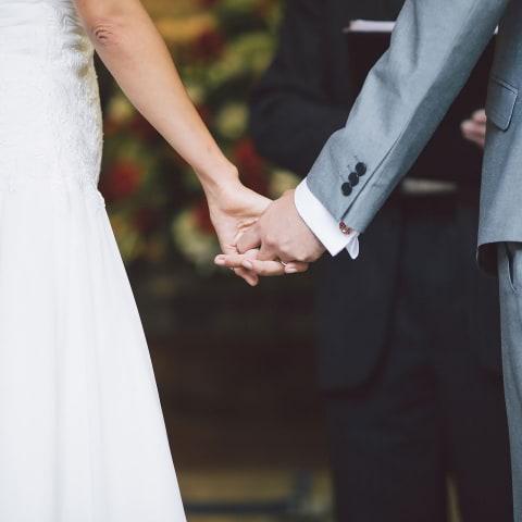 Bröllop i Malmö: Bröllopslokaler och vigselplatser