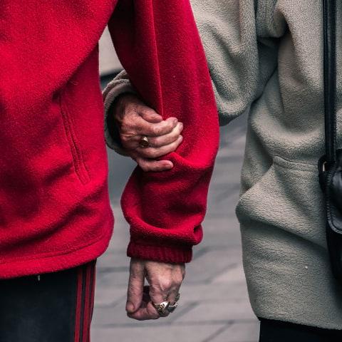Krogen vill hjälpa de äldre – hämtmat för 45 kronor