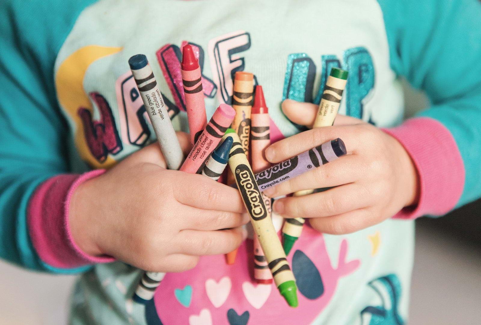 Guiden till barnpassning i Stockholm