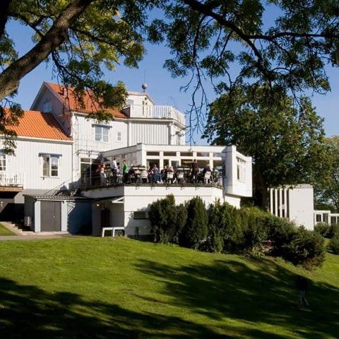 Hotell startar lyxig beach & pool club i sommar