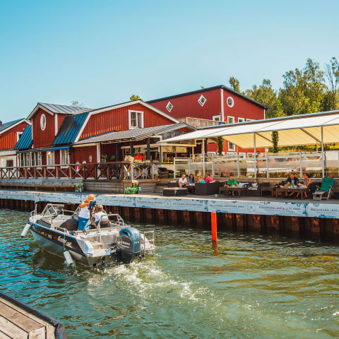Summer in Stockholm: the complete guide to a great holiday