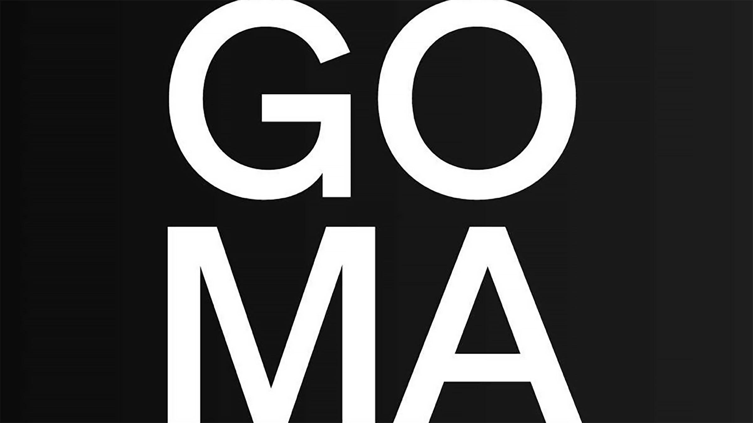Nu öppnar Goma – Sveriges första asiatiska gastropub