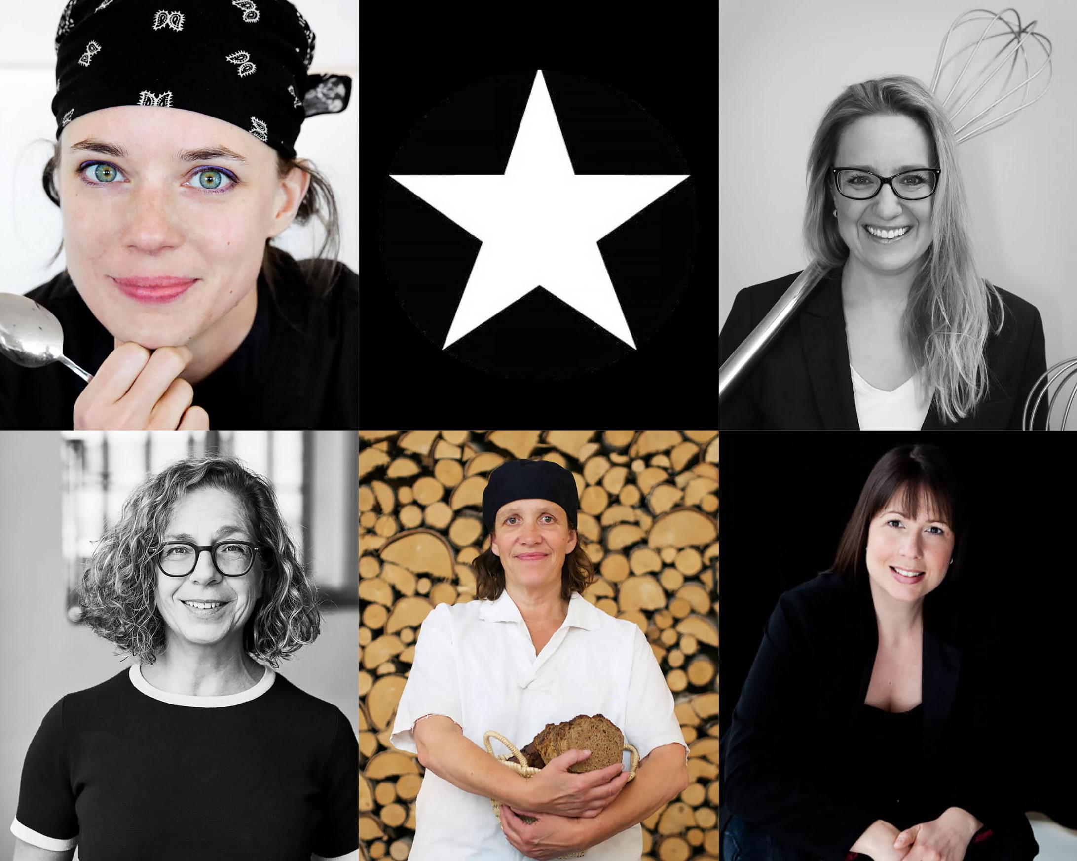 Stellagalan 2020: Här är de nominerade