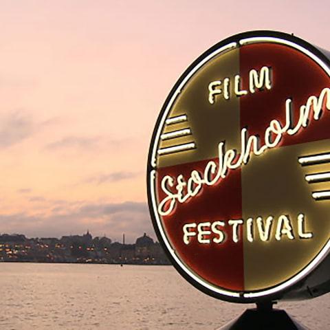 Stockholms filmfestival 2020 blir hybrid festival