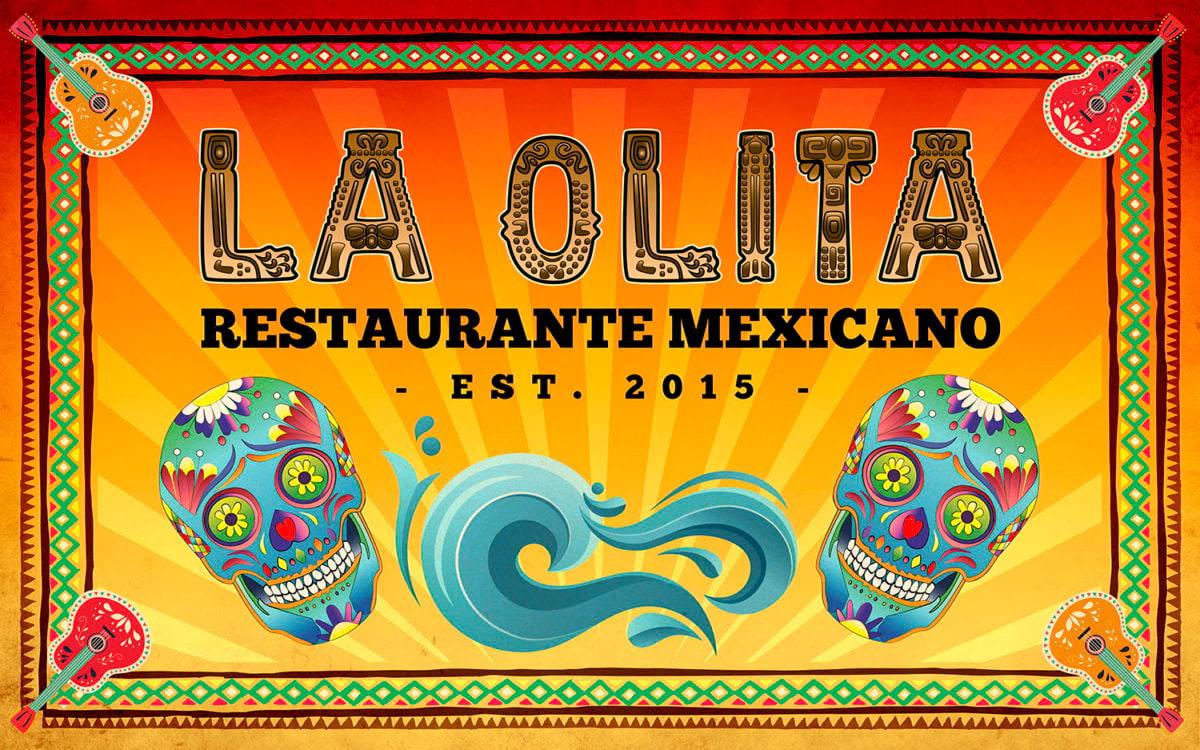 La Olita öppnar en till restaurang på Nytorget