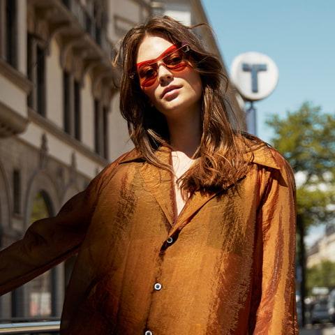 Stockholm Fashion Week tillbaka i Bibliotekstan