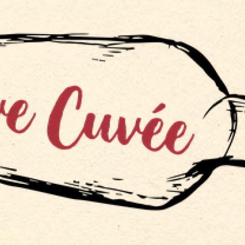 Café Cuvée utökar i lokalen intill