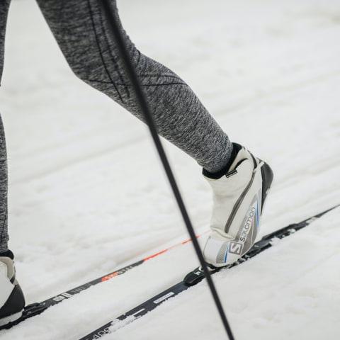 Guiden till aktiviteter under vintern i Göteborg