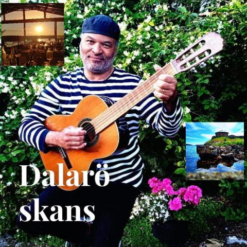 Sommarsuccén fortsätter med Musik på Dalarö Skans