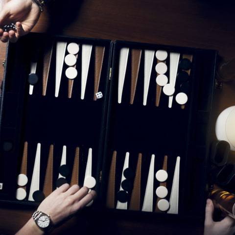 Här kan du spela sällskapsspel i Stockholm