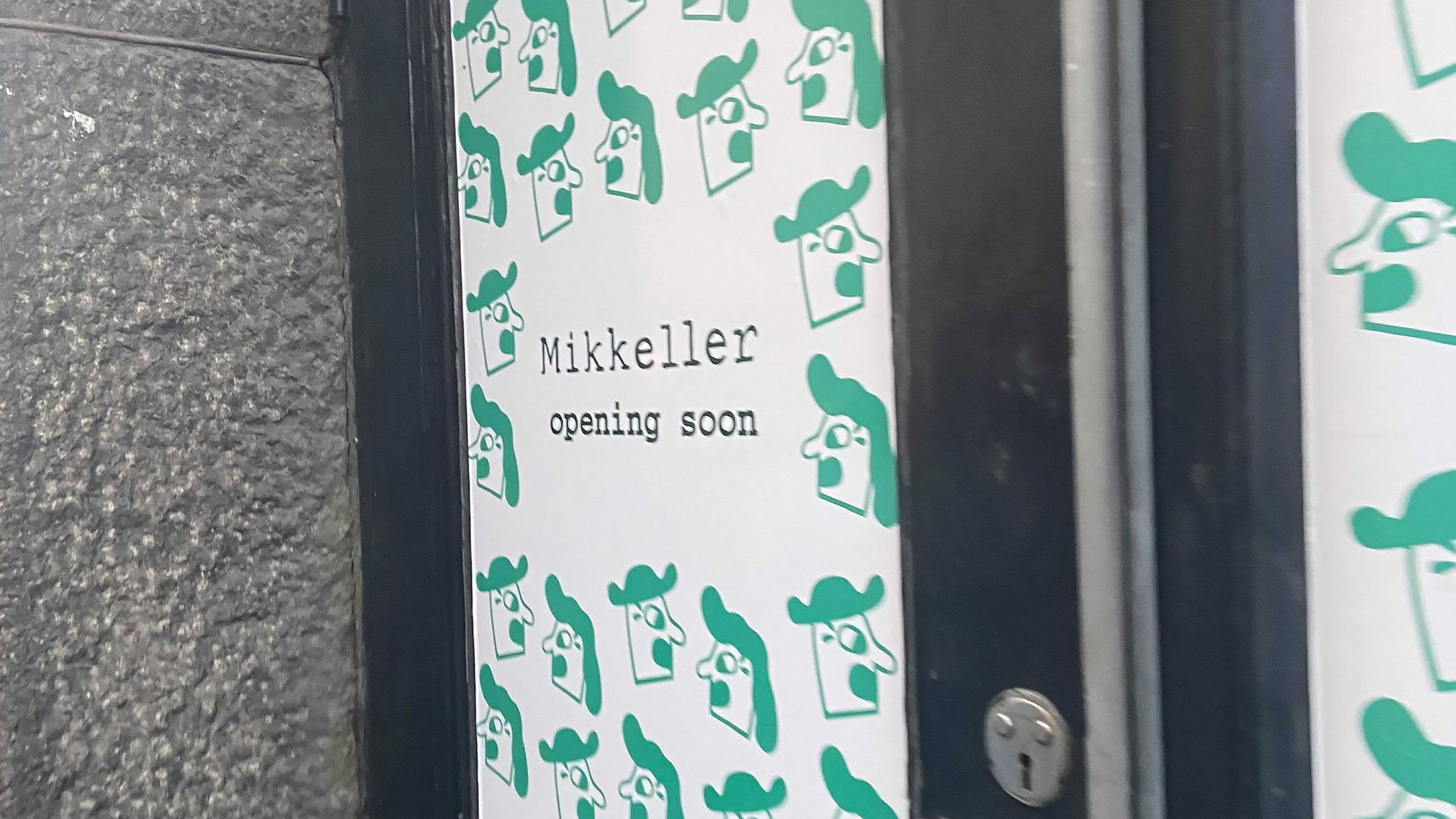 Mikkeller öppnar ny bar på Södermalm
