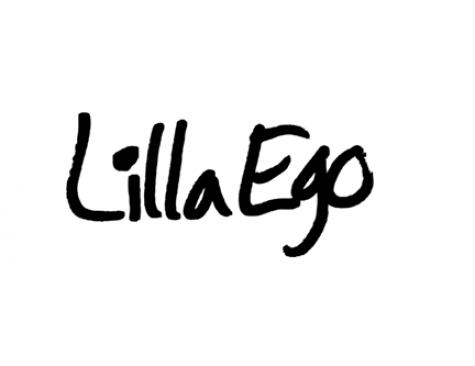 Lilla Ego